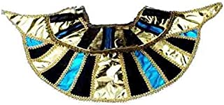 Egyptian Collar Costume Accessory