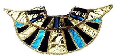 Forum Novelties Incredible Character Egyptian Costume Collar