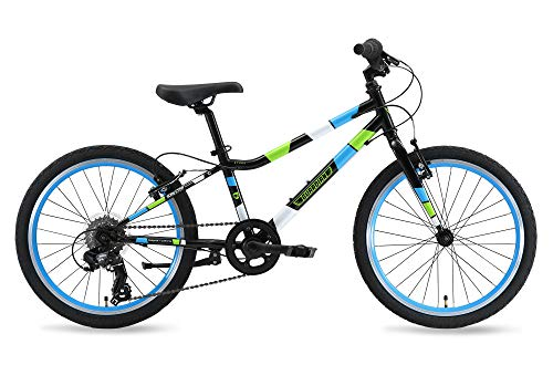 Guardian Bikes for Kids, Safer SureStop Brakes, 16 inch, 20 inch, 24 inch
