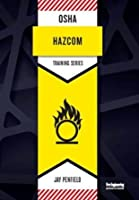Hazcom [DVD]