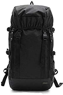 Travel bag man waterproof backpack outdoor computer bag school bag Hiking Trekking Bag YM51 black