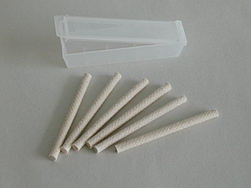 Rookinzet voor rookstift (navulverpakking) / Smoke Pen Sticks (Refill)