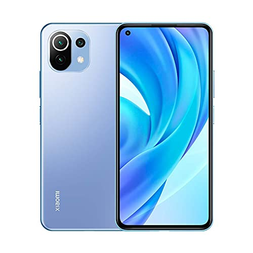 Celulares Blu marca Xiaomi