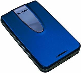 Blusens Technology S.L.U I18-N-60GB