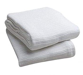 Best hospital blankets Reviews