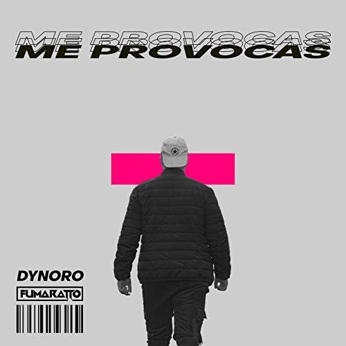 Dynoro & Fumaratto