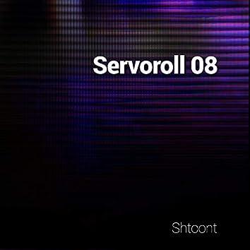 Servoroll 08