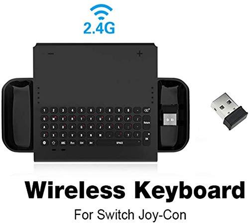 ZGYQGOO Manette Jeu sans Fil Joystick, Cubes Jeu pour téléphones, Recharge sans Fil pour Manette Jeu Bluetooth, Manette Jeu pour Manette PC-Joystick, Console Jeu rétro, Bleu