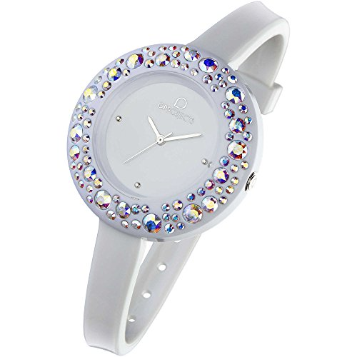 orologio solo tempo donna Ops Objects Stardust trendy cod. OPSPW-306