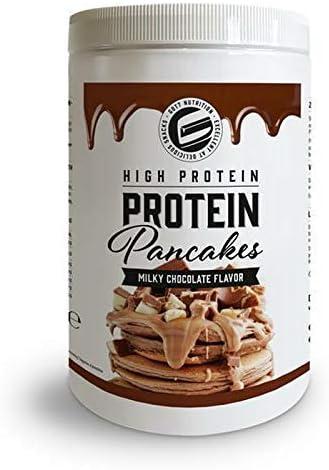 Got7 High Protein Pancake Backmischung Proteinreich ...