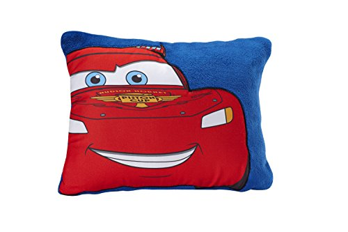of lambs ivy crib beddings dec 2021 theres one clear winner Disney Cars Toddler Pillow, 8