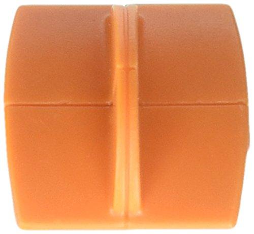 Bulk Buy: Fiskars Triple Track High Profile Titanium Replacement Blades Straight 2/Pkg (2-Pack)