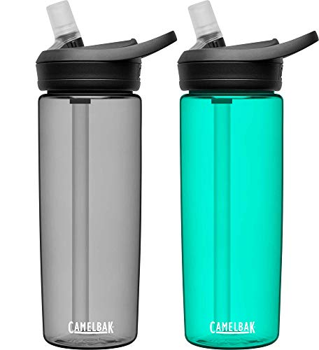 camelbak Camping & Hiking Hydration & Filtration Products - Best Reviews Tips