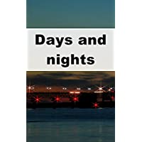Days and nights (Galician Edition)