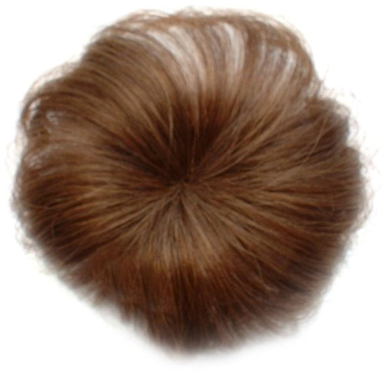 リース従事した避難POINT HAIR ポイントヘア L ライトブラウン №6