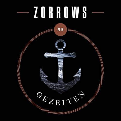 Zorrows