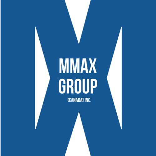 MMAX Group