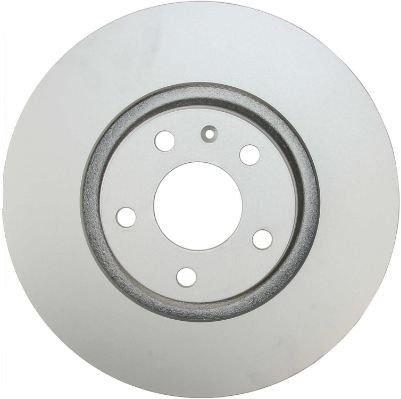 1 Stück TRW DF4948 Bremsscheibe