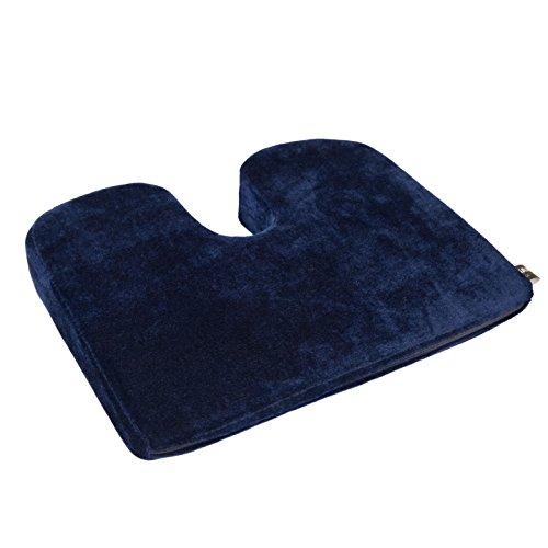 Wagan IN9788 9788 Ortho Wedge Cushion