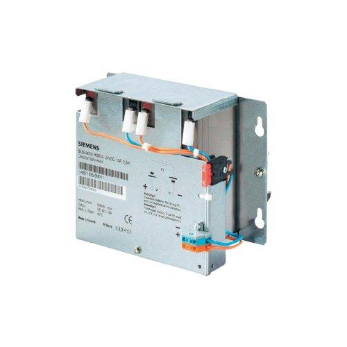 Siemens - Bateria 3,2ah/24vdc/10a