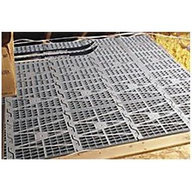 Metro Products 24 x16  Attic Dek Flooring, 4-Pack