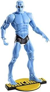 Watchmen Doctor Manhattan Figure