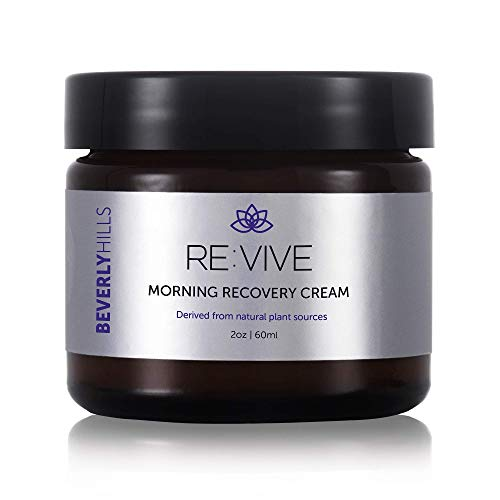Revive Charcoal Mud Mask Blackhead Remover and Acne Treatment that Detoxes Skin