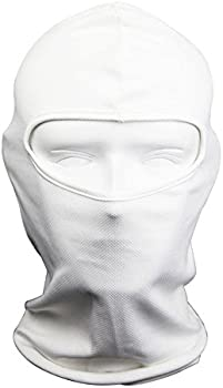 NewNow Candy Color Ultra Thin Ski Face Mask