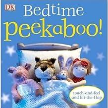 bedtime-peekaboo