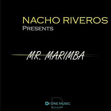Mr. Marimba