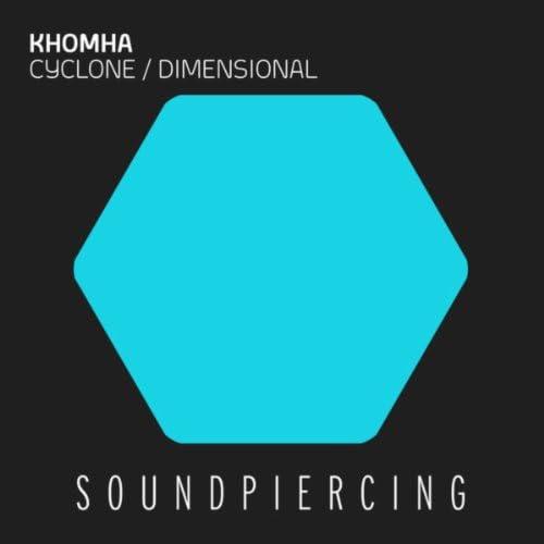 KhoMha