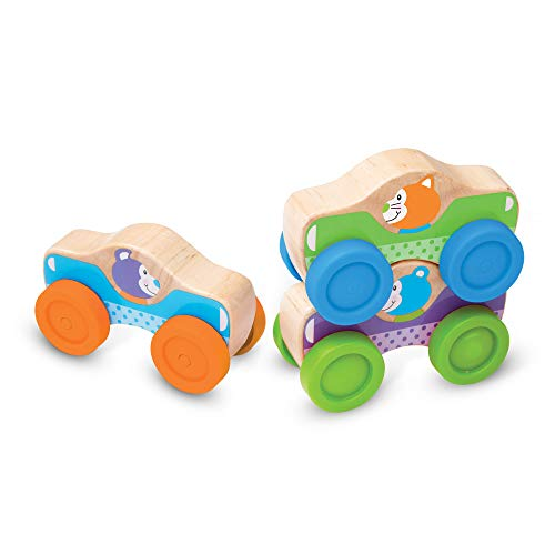 Top 10 best selling list for farmyard animal toys