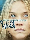 Wild (4K UHD)