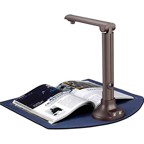 DINGYI USB Overhead Document Camera