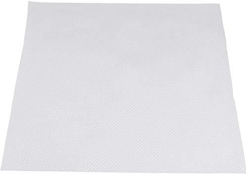 Ikea RATIONELL VARIERA Schubladenmatte, transparent, 2 Stück