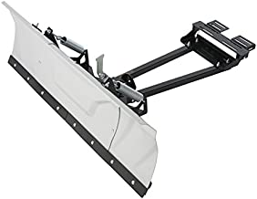 Kolpin 17-5000 Switchblade UTV Plow