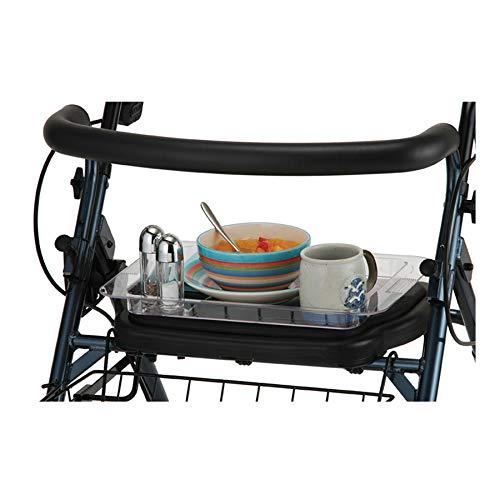 NOVA Medical Products Walker Tray