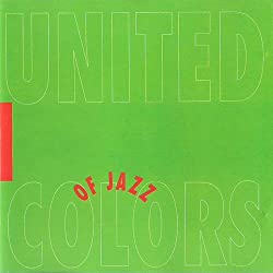 Jazz (CD Compilation, 13 Titel, Diverse Künstler) Psychedelic Sally - Horace Silver / Naked Naval / Brazillian Buzz / The Bare Necesseties - Terry Gilkyson / Get Up! / Eddies Twig / Eddies Trees / Malatya u.a.