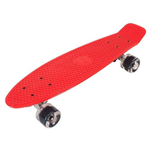 Skateboard de Awaii