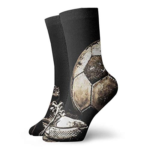 Unisex Adulto Corto Calcetín Sucio Zapatos Y Fútbol Algodón Calcetines Clásicos Para Hombres Mujeres Correr Fitness Deportes