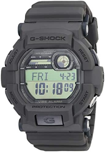 Men's G-Shock GD350 Sport Watch