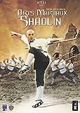 Les Arts Martiaux de Shaolin-Edition Collector