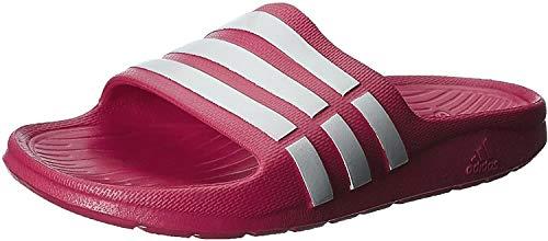 Adidas Duramo Slide K, Chanclas para Niños