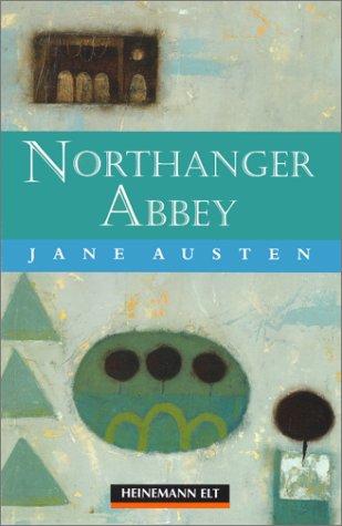Northanger Abbey HGR Beg (Heinemann guided readers: beginner level)の詳細を見る