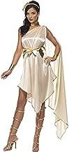 Best goddess fancy dress outfits Reviews