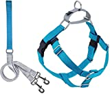 2 Hounds No Pull Freedom Dog Harness