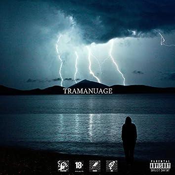 TramaNuage
