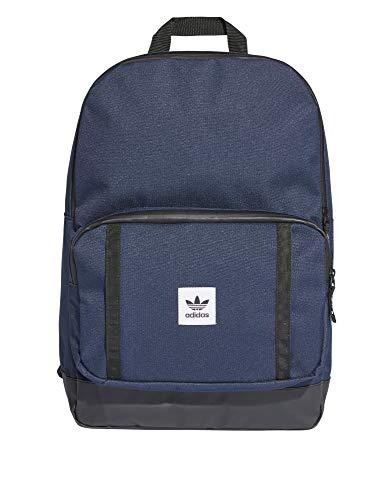 [アディダス オリジナルス]adidas Originals CLASSIC BACKPACK リュックサック FUC30 カレッジネイビー/DV2482