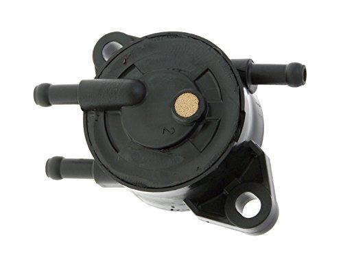 Benzinpumpe für Gilera Runner 200 VXR ST 4T LC 08-12 ZAPM464