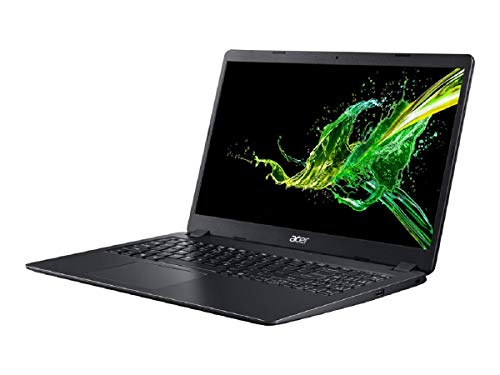 Acer Aspire 3 15,6